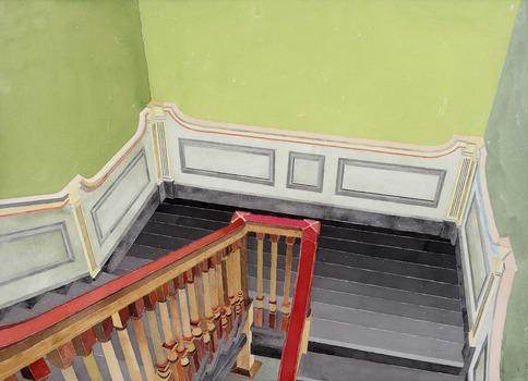 20120325174814-7_stairway_laumont