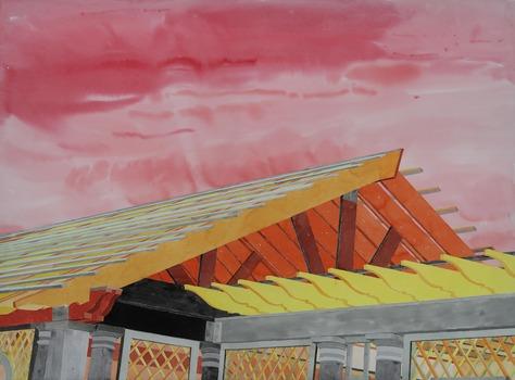 20120325175040-4_roof_laumont