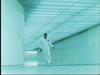 20120325181802-georgelucas-thx1138-4_