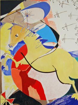 20120325200036-vahebedrosian-k05-the_yellow_horse