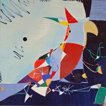 20120325200626-vahebedrosian-k09-birds