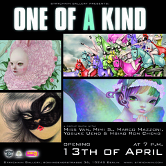 20120325225751-flyer_-_one_of_a_kind_ii