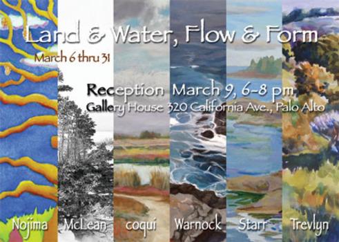 20120325234453-landwater