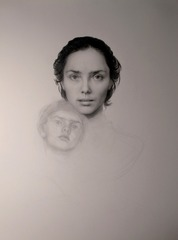20120326042124-mother_and_child_graphite