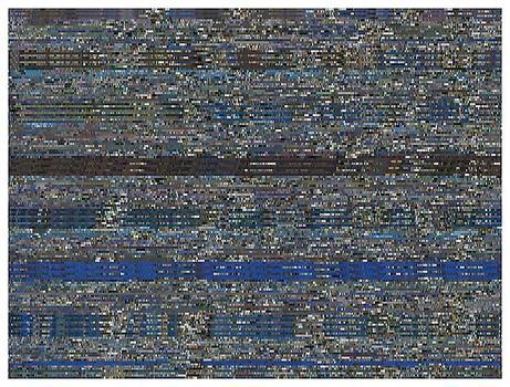 20120326155333-onefullweek_cnn_2smp_60x45_sm1