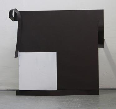 20120326175517-tierranegra