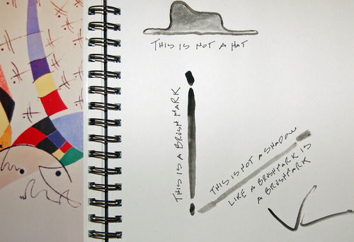 20120326175854-01-sketch_book_page