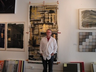 20120326202921-04-17-dave-mckenney-breweryart-colony-058_coagula_archives