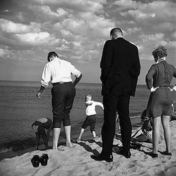 20120327003010-_publish_worksimages_vivian_maier_9328_un-seen_exhibitfeature_w
