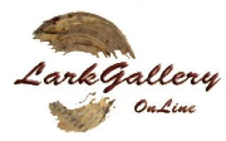 20120327063614-lark_logo