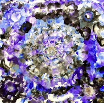 20120327074726-bhramastr_36_x_36_inches_acrylic_on_canvas
