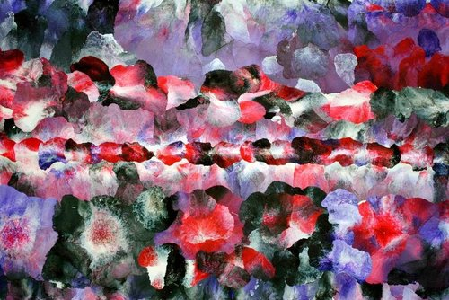 20120327080809-daqtar_36_x_24_inches_acrylic_on_canvas