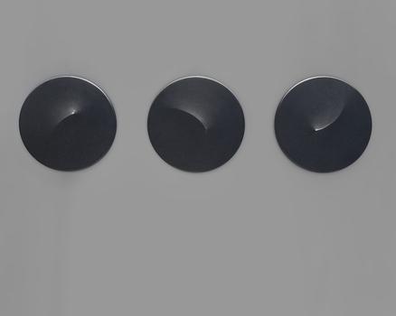 20120327121919-armen_agop_sufic_triptych