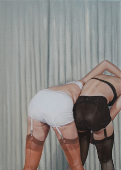20120327133247-jonathan_alibone__untitled______35_x_25cm__oil_on_canvas__2012