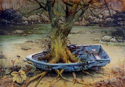 20120327135911-masakatsu_kondo_rooted_blue_boat