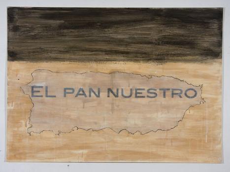 20120327155713-untitled__pan_nuestro_