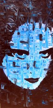 20120327171642-face_blue_ok