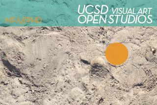 20120327180440-open_studios_2012_postcard