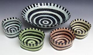 20120327194529-yanchuk_ceramics