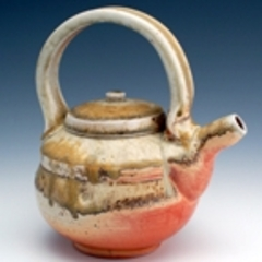 20120327195153-gerhke_teapot