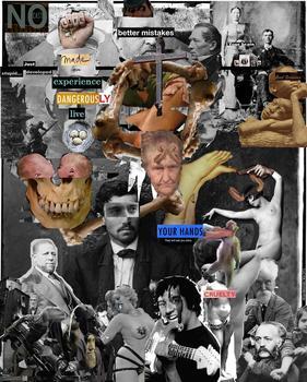 20120328005427-the_many_faces_of_hiram