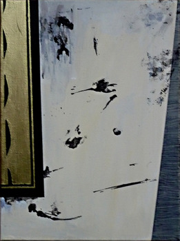 20120328002936-untitled__broken_glass_and_cigarettes__2011