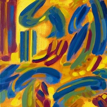 20120328010905-201006_ritual-dream_10x10