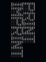 20120328062654-printimprintinverted