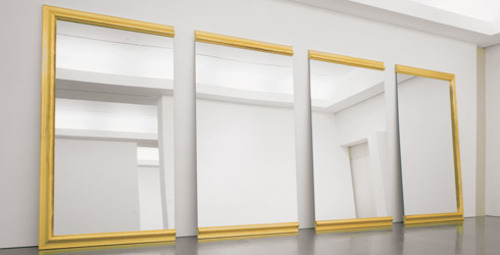 20120328114730-pistoletto_mirrorarchitecture_490