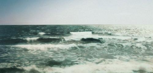 20120328115250-gbm_grichter_seascape_490x235