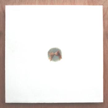 20120328210234-daina-mattis-lil-white-lie