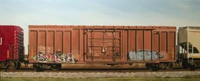 20120328222824-boxcar_final