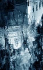 20120328231737-katinadesmond_elusiveiv