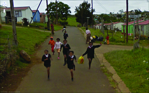 20120329000422-2012_public_rafman_17_skweyiya_street_east_london__south_africa