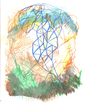 20120329022407-drawing_specimen_01