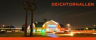 20120329035008-header_deichtorhallen08