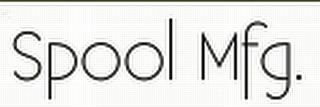 20120329145026-clipboard03