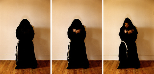 20120329151831-pujol_triptych_of_franciscans
