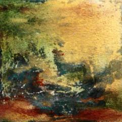 20120329161748-minusiosa_arena_20_x_20_acrylic_on_board_2011