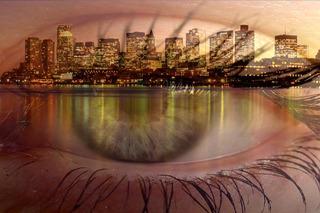 20120329162350-boston_view_resize
