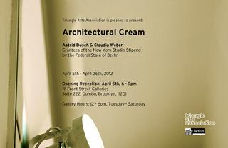 20120329182859-architectural_cream_small