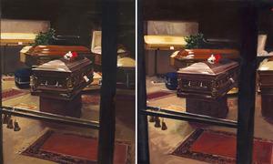 20120329182954-fr_coffin