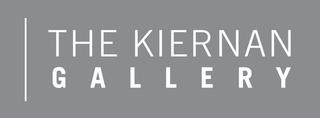 20120329184325-kiernan_logo_1