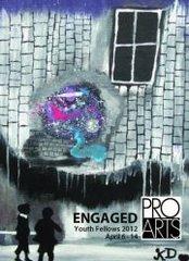 20120329230123-engaged