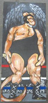 20120330003312-the_wrestler