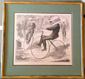 20120330003730-american_velocipede