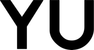 20120330045042-yu_logo_web