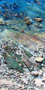 20120330162011-kw_ocean_shoreline