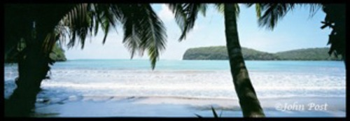 20120330164416-jp_la_sagesse_beach--grenada_w