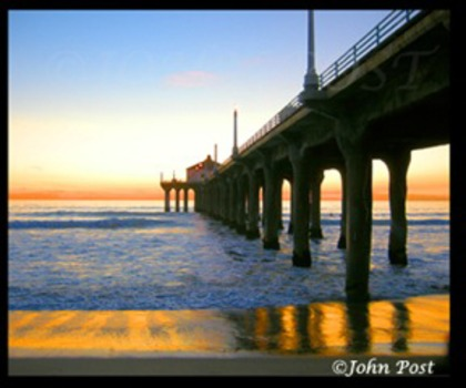 20120330164751-jp_mb_pier_south_side_sunset-_2-4-12